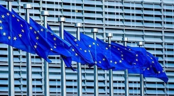الاتحاد الأوروبي: أنشطة تضليل روسية تستهدف الانتخابات