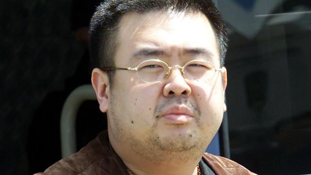 Le demi-frère de Kim Jong-un aurait été un informateur de la CIA