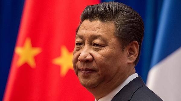 Xi Jinping soutient la «juste voie» choisie par la Corée du Nord
