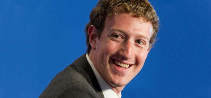 Données: Zuckerberg aurait été informé des pratiques douteuses de Facebook