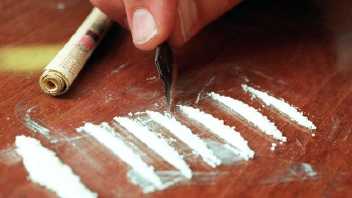 Cəlilabadda 3 kiloqramdan artıq narkotik dövriyyədən çıxarılıb