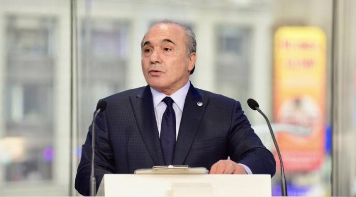 """""""Fiorentina"""" klubunun yeni sahibi bəlli oldu"""