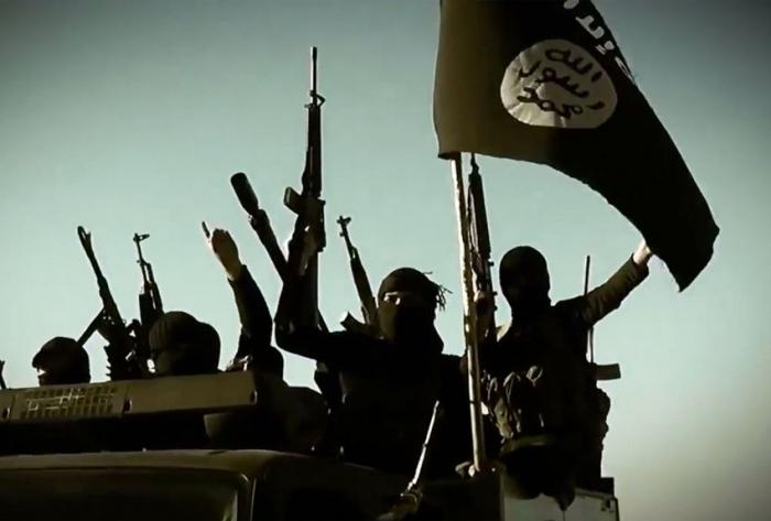 Le chef du groupe Etat islamique au Yémen arrêté par un commando saoudo-yéménite