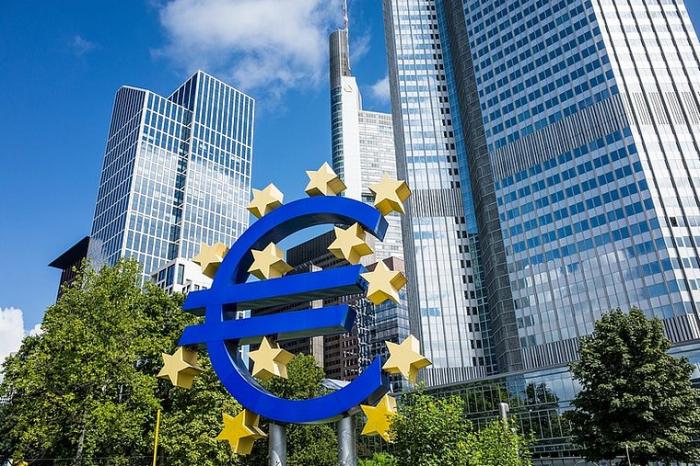 Union européenne : accord sur un futur budget pour la zone euro