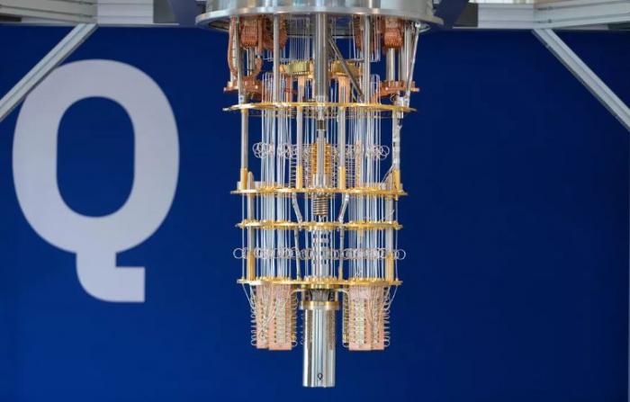 Quantum computing will break net security; Cloudflare wants to fix it