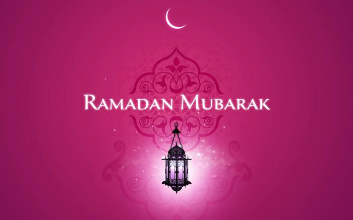 Azerbaijan celebrates Ramadan Holiday