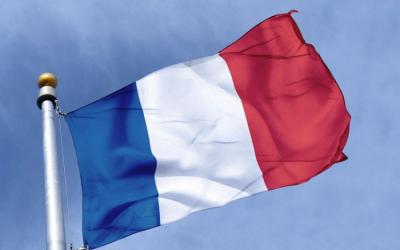 """المحكمة الفرنسية قطعت """"الصداقة"""" مع انفصاليي كاراباخ"""