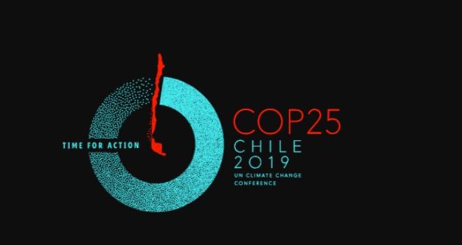 Climat:   le Chili veut mettre le rôle des océans au cœur de la COP25