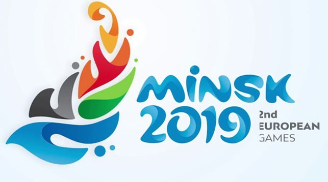 Jeux européens :   la délégation azerbaïdjanaise remporte sa septième médaille