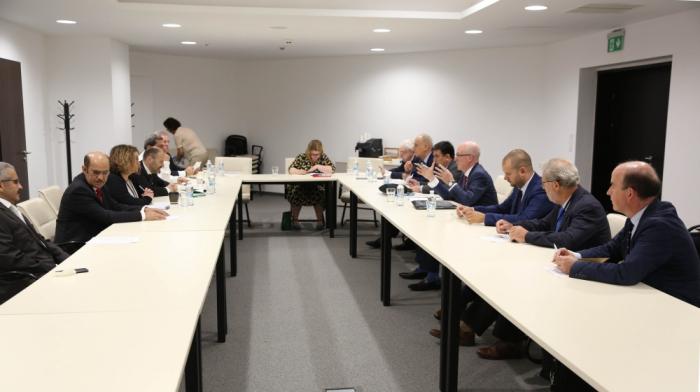 Sofia hosts final preparatory meeting of News Agencies World Council ahead of 6th Congress