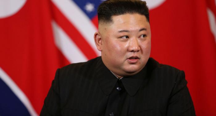 المخابرات الدفاعية الأمريكية تعتقد أن كيم جونغ أون ليس جاهزا لنزع السلاح النووي