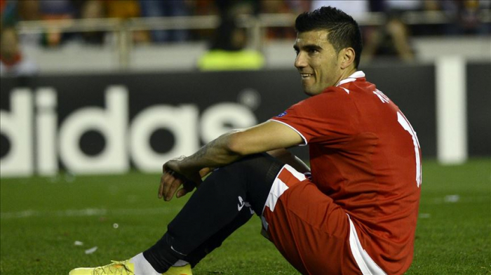 Foot: mort de José Antonio Reyes dans un accident de la route