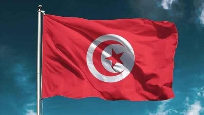 La Tunisie élue membre non-permanent au Conseil de sécurité