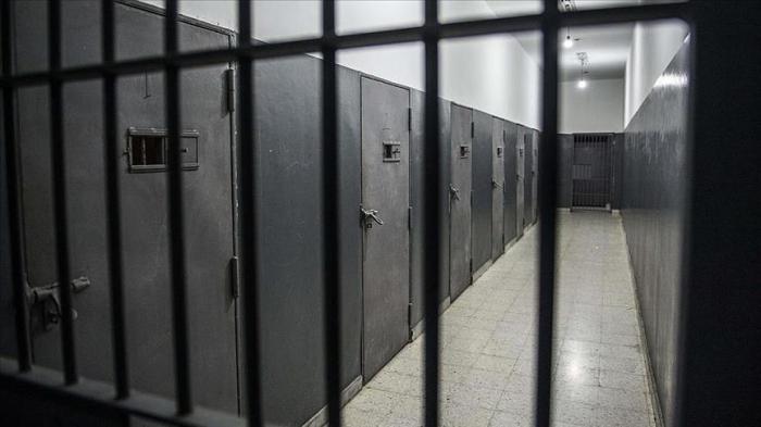 Paraguay: violences en prison, 10 morts