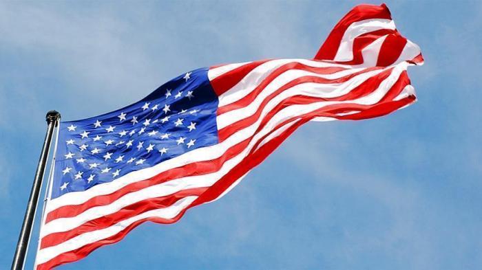 Etats-Unis: les aides à 3 pays d
