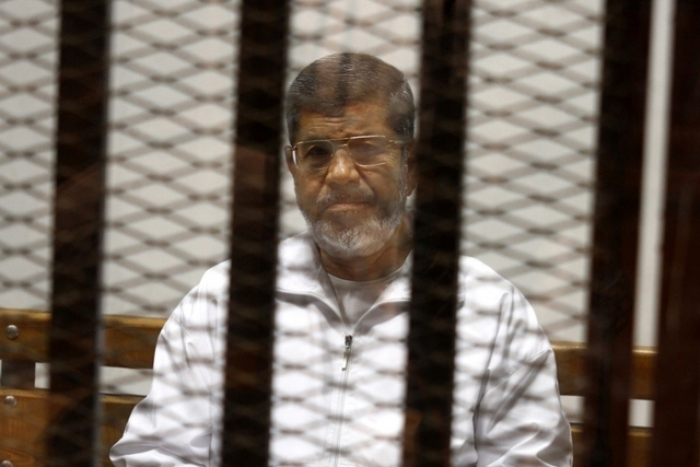 Égypte :  l