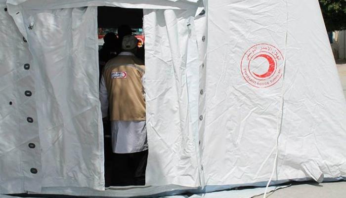Tunisie : un bateau avec 75 migrants à bord bloqué au large de Zarzis