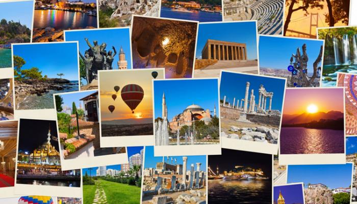 Agentlik: Turizm şirkətləri kateqoriyalara bölünəcək
