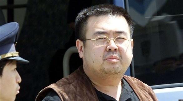 صحيفة: أخ زعيم كوريا الشمالية كان عميلاً للمخابرات الأمريكية