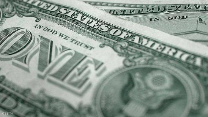 رفض نهائي لأكبر عملية تعديل على ورقة الدولار الأميركي