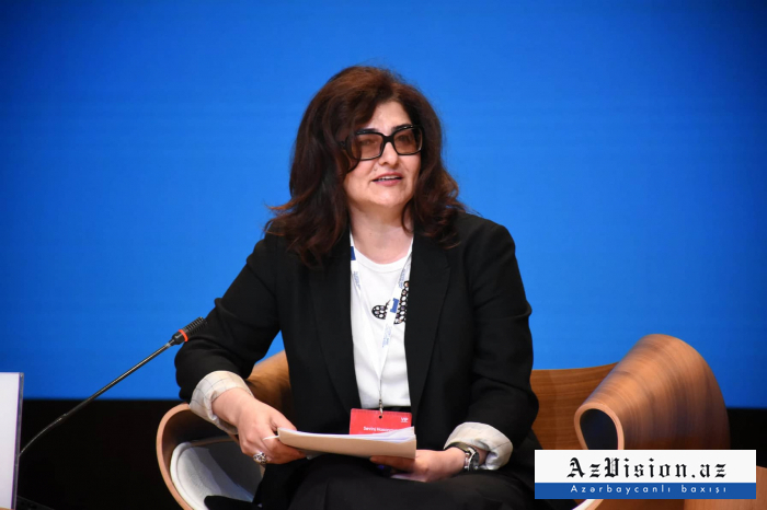 أذربيجان سوف تقدم تقريرا إلى الأمم المتحدة