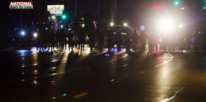 Hongkong: fin du blocage de la dernière autoroute urbaine encore occupée
