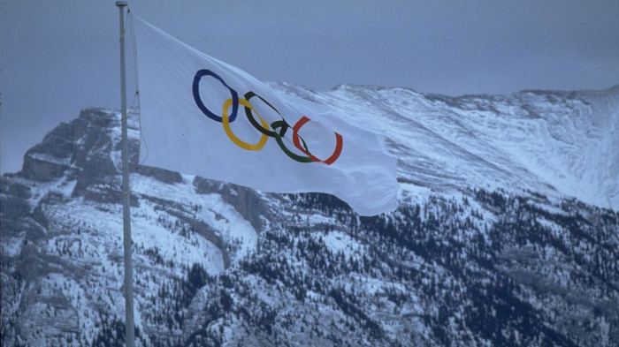 Swedish PM Lofven Says country ready to host 2026 winter Olympic