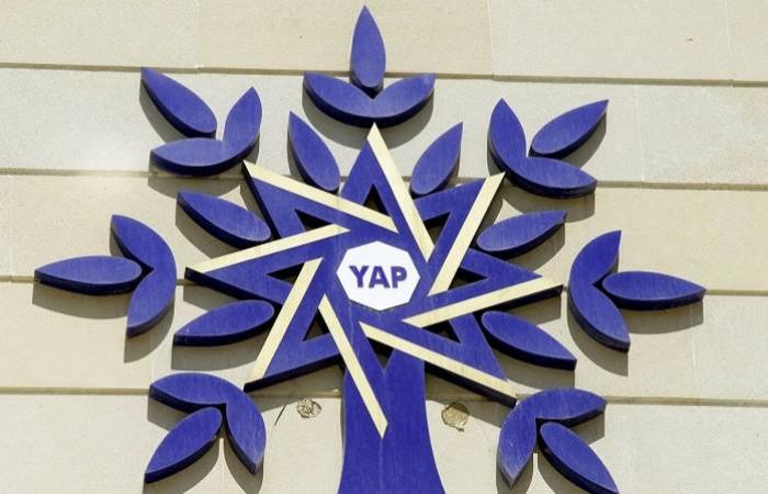 """YAP-dan yeni kadr təyinatlarına münasibət: """"İslahatlar aparılır"""""""