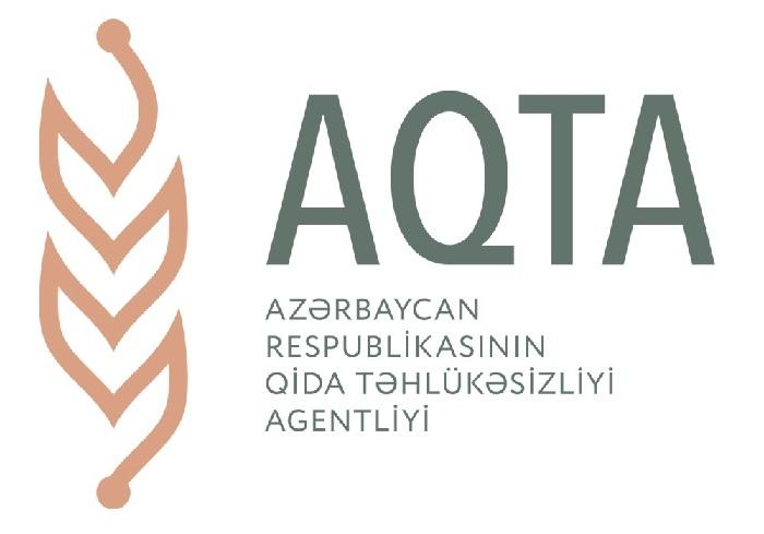 AQTA FAO ilə birlikdə yeni layihənin icrasına başlayır