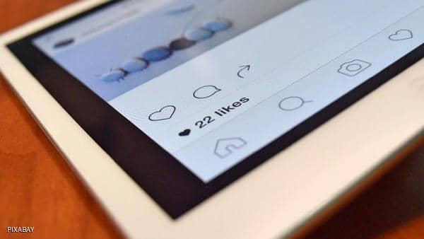 """إنستغرام تتوسع في تجربة إخفاء عدد """"الإعجاب"""" على الصور"""