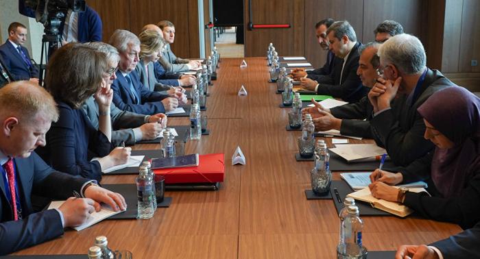 الخارجية الكازاخية: اجتماع صيغة أستانا يبحث العملية السياسية في سوريا واللجنة الدستورية