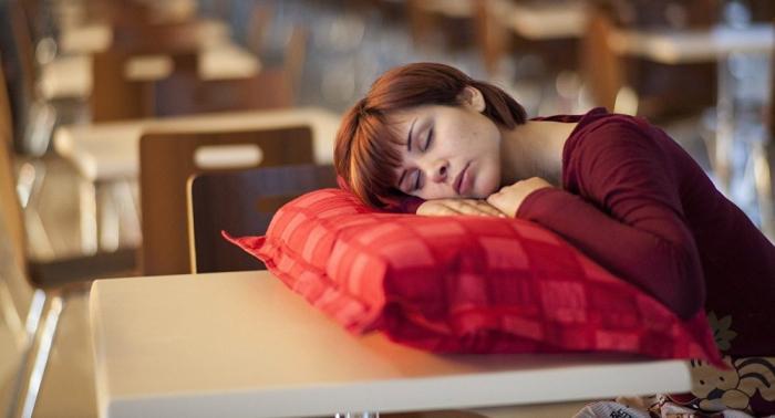 Cette méthode permet un sommeil profond et réparateur, selon des chercheurs