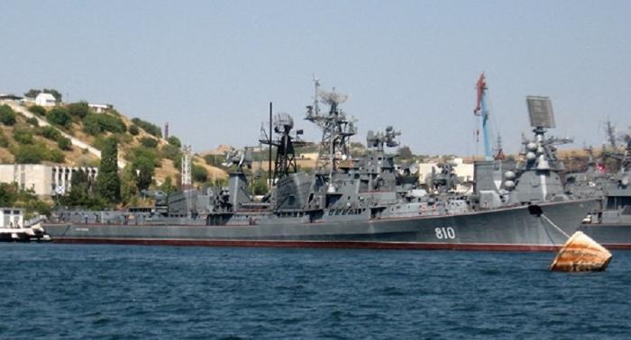 """الممر السوفيتي""""...البحرية طهرت خليج السويس قبل 45 عاما"""