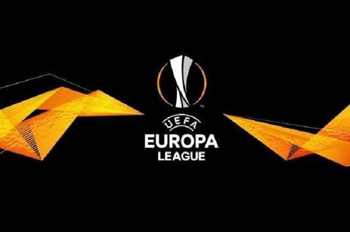 Bu gün Avropa Liqasında 43 oyun keçiriləcək