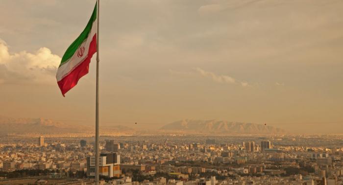 الرئاسة الإيرانية: طهران تحافظ على منطقة الخليج وهدف العقوبات الأمريكية إسقاطنا