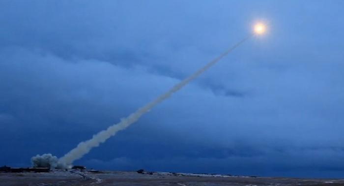 موسكو تدرس تدابير جوابية على خطط واشنطن نشر الصواريخ
