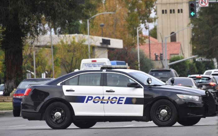 Etats-Unis: un homme abattu après avoir attaqué un centre de rétention