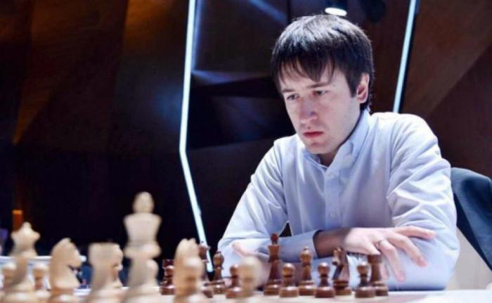 Teymur Rəcəbov son turda gücünü sınayacaq