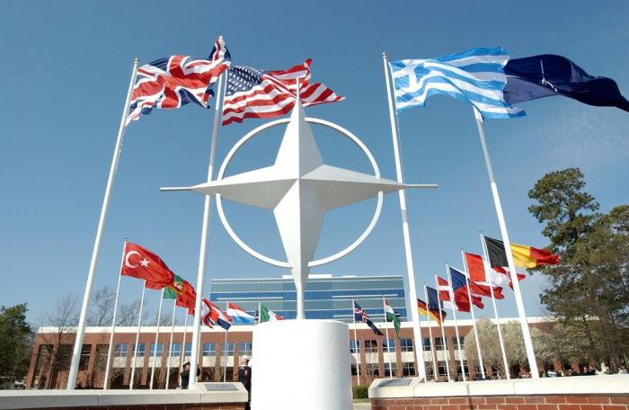 Azerbaiyán en el programa de presentación en Bruselas