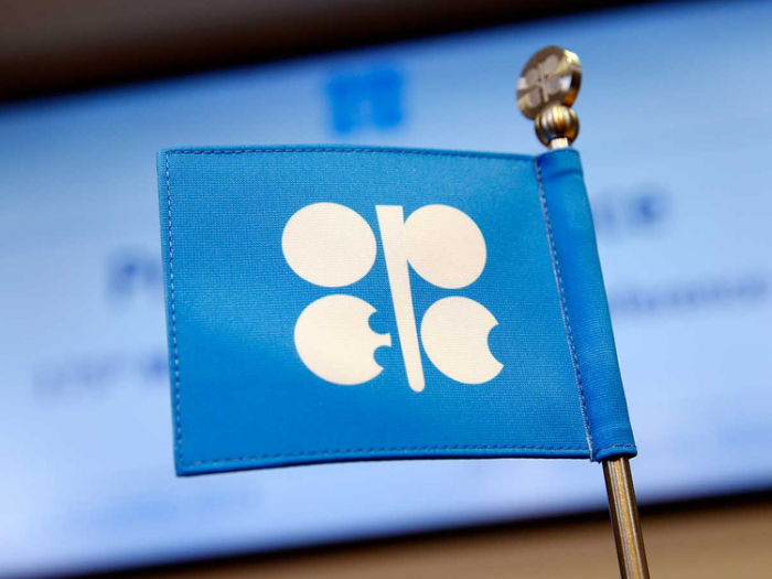 OPEC agrees to extend output cut till March 2020