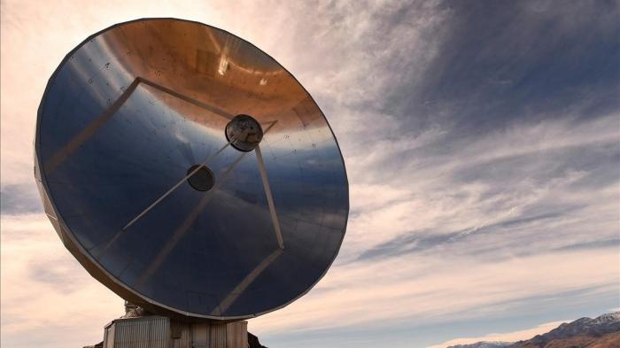 La tecnología espacial también podría servir para luchar contra el cáncer