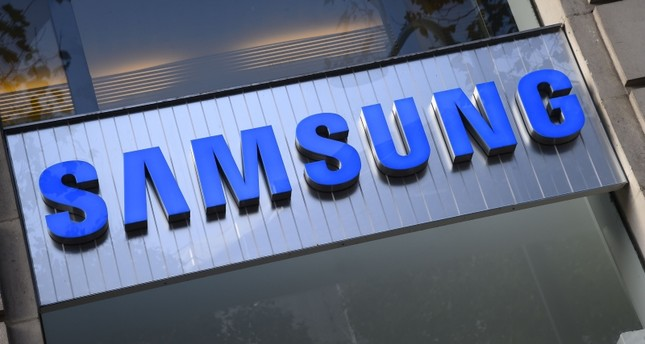 Samsung faces ethics charges in France over deceptive advertising