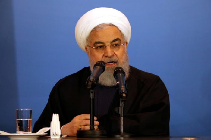 Iran will increase uranium enrichment to 'any amount we want'