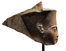 3,000-year-old Tutankhamun bust faces London sale despite Egyptian outcry