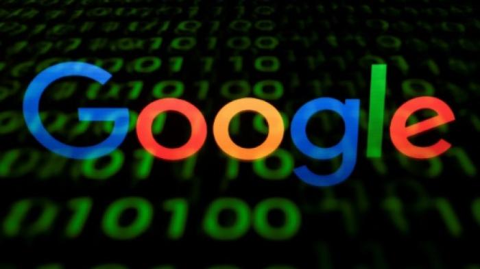 New Zealand slams Google over murder case gaffe