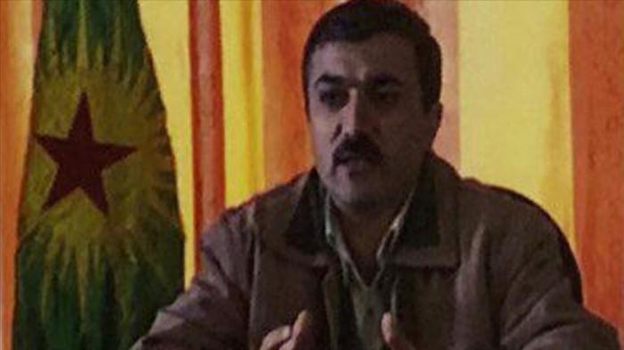 PKK-ya ağır zərbə: Liderlərdən biri zərərsizləşdirildi