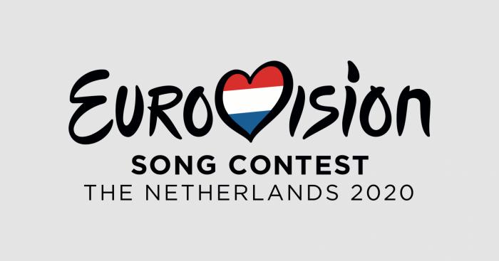 Amsterdam says won