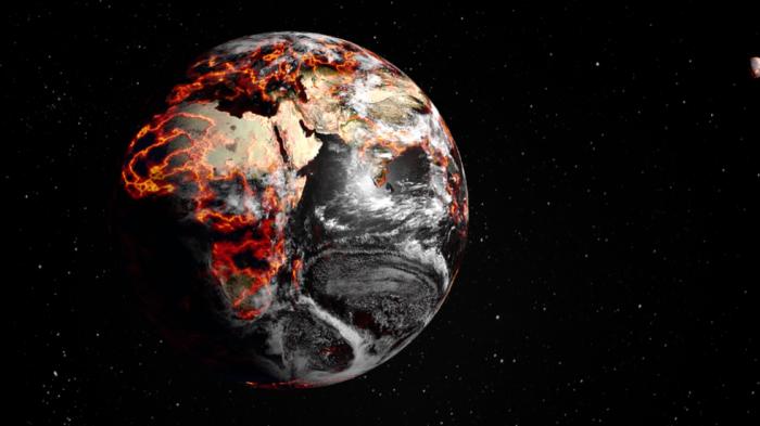 Peak scarcity: Top supply shocks humanity isn't prepared for