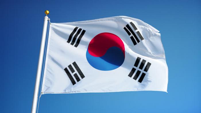 South Korea urges Japan to scrap export curbs, pledges help to firms