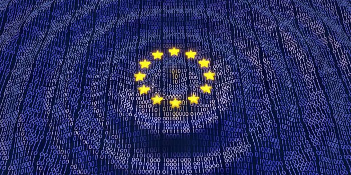 Europe's 5G Wake-Up Call-  OPINION